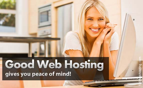 top10-web-hosting