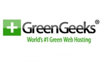 GreenGeeks reviews
