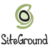 SiteGround Coupon