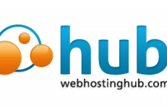 WebHostingHub Reviews