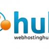 WebHostingHub Reviews