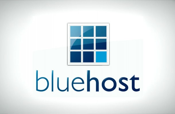 bluehost reviews