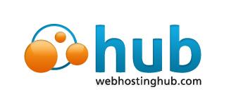 web-hosting-hub-logo